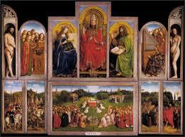 bureau vall馥 arras 23 best flemish images on paintings ghent
