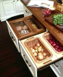kitchen island cart with wine storage design small ideas mobile
