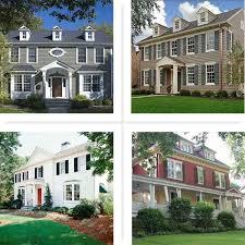 15 best ph exterior images on pinterest exterior paint colors
