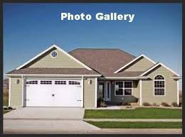 Garag by American Garage Doors Buffalo Ny Repairs U0026 Sales Overhead Doors