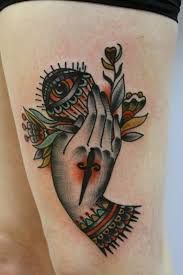 116 best tattoos images on pinterest black tattoos drawings and