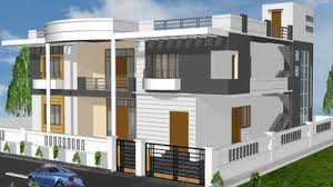 Dazzling Ideas Autocad For Home Design Exemplary Cad House Hotcad