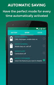 android apk code battery doctor saver android app source code utility app
