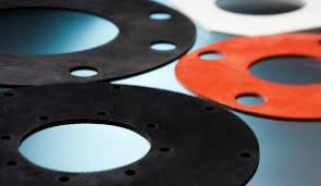 rubber flooring mats anti fatigue mats rubber gaskets seals miami