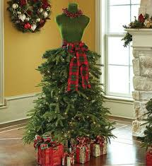christmas trees slim pre lit elegant buy vickerman flocked slim