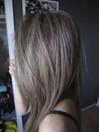 black low lights for grey ash brown lowlights 1000 ideas about ash brown hair on pinterest
