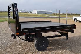 Hydra Bed Hydrabeds Agricultural Truck Beds