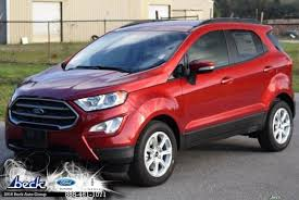red light cameras in green cove springs new 2018 ford ecosport se crossover in palatka fl beck ford
