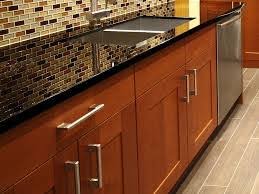 Unfinished Discount Kitchen Cabinets by Kitchen Amazing Discount Kitchen Cabinets Kitchen Cabinets