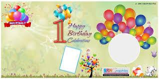 free happy birthday banner templates download jerzy decoration