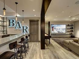 best 25 basement ideas ideas on pinterest basement bars