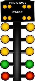 racing tree clip at clker vector clip