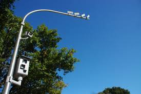 Lights On The Lake Lakemont Park Red Light Cameras Multiply In W P Maitland Winter Park Maitland