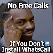 You Know What To Do Meme - whatscall now you know what to do http go2l ink 1ed3
