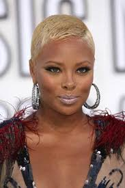 bald hairstyles for black women livesstar com 5 best african american bald blonde hairstyle designideaz bomb