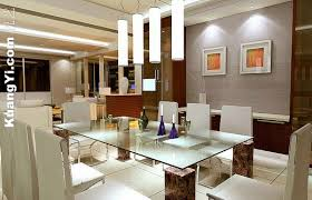 marvelous interior design and decoration h92 in furniture home