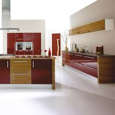 kitchen design sussex quality fitted kitchens quality fitted kitchens sussex fitted