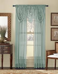 innovative valance blue 84 valance blue brown navy blue curtains
