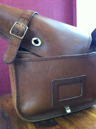 united airlines how many bags my first coach bag united airlines stewardess bag 1978 you can