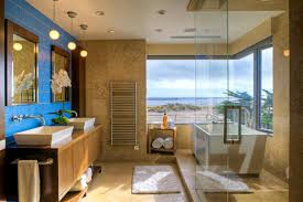coastal themed bathrooms zamp co