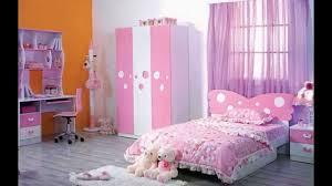 Childrens Bedroom Furniture Sets Kids Bedroom Ideas Kids Bedroom Furniture Cheap Beautiful Girls