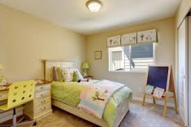 Simple Decorating Ideas For Kids U0027 Room That Makes Moms And Kids