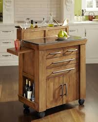 kitchen furniture imposing kitchen island with pull out table