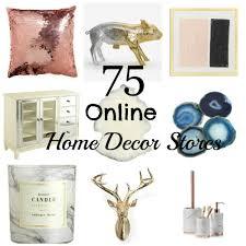 home decor online stores buy rocking chair ideas home u0026 interior design
