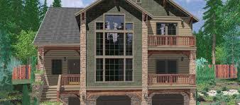 100 steep hillside house plans hillside landscaping ideas