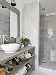 Bathroom Makeover Ideas Master Bathroom Makeovers