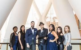 Wedding Planner Wedding Planning Company In Toronto Fusion Events