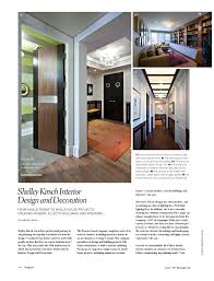 House Design And Interiors Uncommon Ground By Bowen Enterprises Issuu