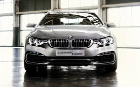 2013 bmw 4 series coupe 2013 bmw 4 series coupe concept 2 wallpaper hd car wallpapers