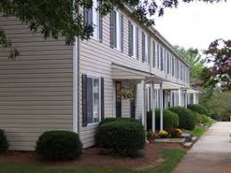 3 Bedroom Houses For Rent In Statesville Nc Apartments Under 500 In Statesville Nc Apartments Com
