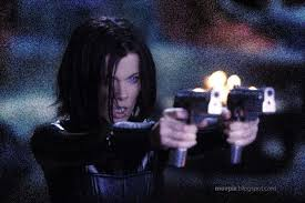 kate beckinsale in underworld wallpapers underworld awakening kate beckinsale full hd exclusive wallpapers