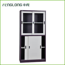 furnitures locking liquor cabinet kitchen cabinet locks