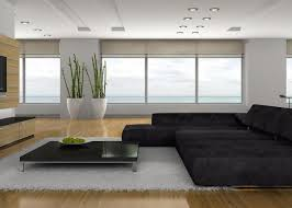 home theatre decoration ideas living room amazing multipurpose living room with home theater