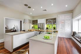 kitchen designs perth kitchen renovations west perth kitchen designs wa the maker