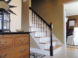 Banister Paint Ideas 137 Best Painting Banisters Images On Pinterest Banisters