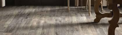 dalton wholesale flooring marietta ga us 30062