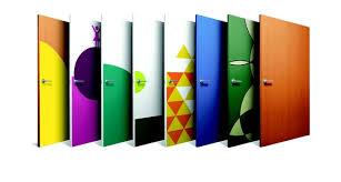 plaque de protection murale pour cuisine plaque pour proteger mur cuisine luxe plaque protection murale