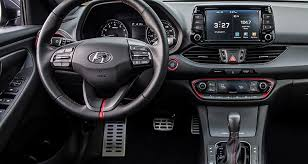 hyundai accent 201 preview 2018 hyundai elantra gt consumer reports