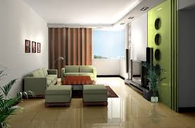 home design 89 surprising one room house planss
