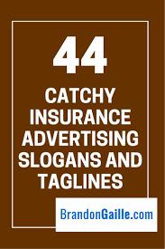 best 20 advertising slogans ideas on pinterest real estate