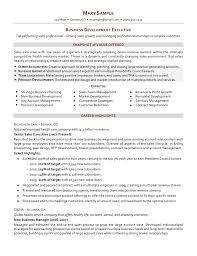 Co Founder Resume Sample by Resume Services Denver Colorado