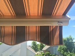 How Much Are Sunsetter Awnings Retractable Awning Prices Shade One Awnings