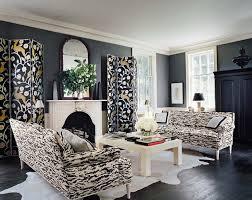 schumacher design design spotlight schumacher luxe interiors