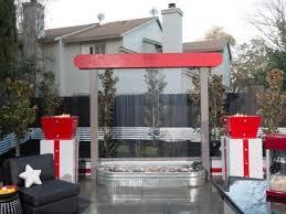 Unique Patio Creations Best 25 Backyard Creations Ideas On Pinterest Back Yard Fire