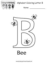 27 best alphabet worksheets images on pinterest coloring