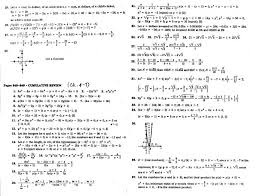 algebra 2 chapter 1 review worksheet answers for your sample with